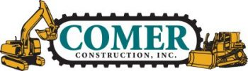 Comer Construction